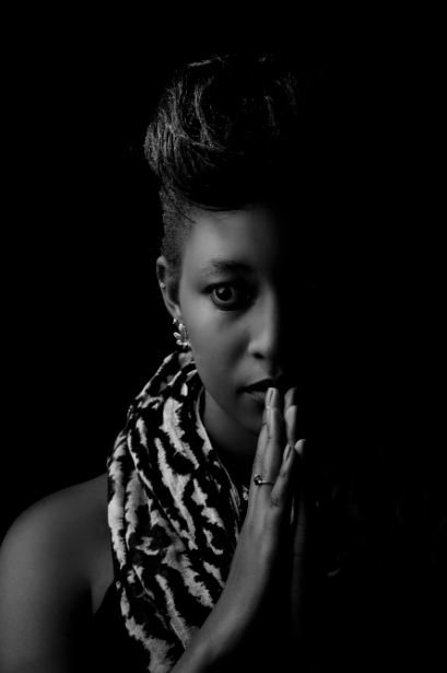 Kenyan Portraiture Photographers :: Lucille Kemmy Kemunto Blogger