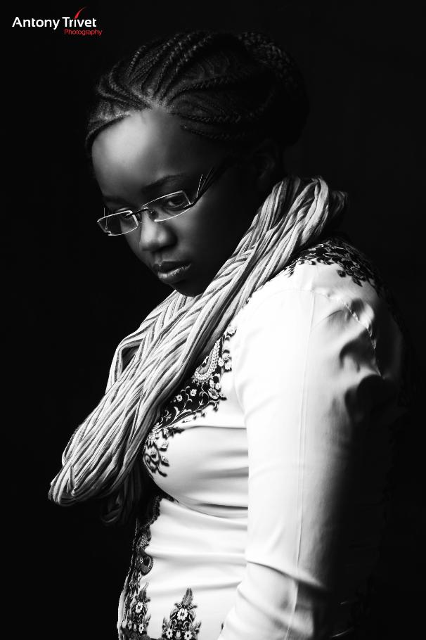 Professional Kenyan Studio Photos :: Nairobi Commercial Lifestyle Images