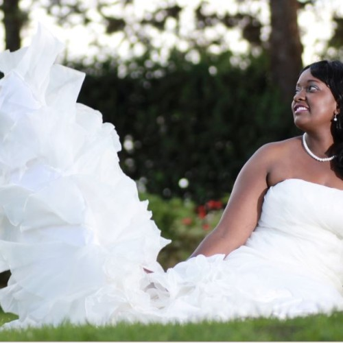 nairobi wedding photographers; Kenyan Wedding-Best Nairobi Weddings –Top Kenyan Wedding Photographers – Top Kenyan Weddings –Top Nairobi Wedding Photographers –Best Kenyan Wedding Photographers –Best Nairobi Wedding Photography-
