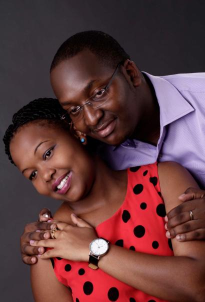 Best Kenyan Wedding photographers | Nairobi Weddings