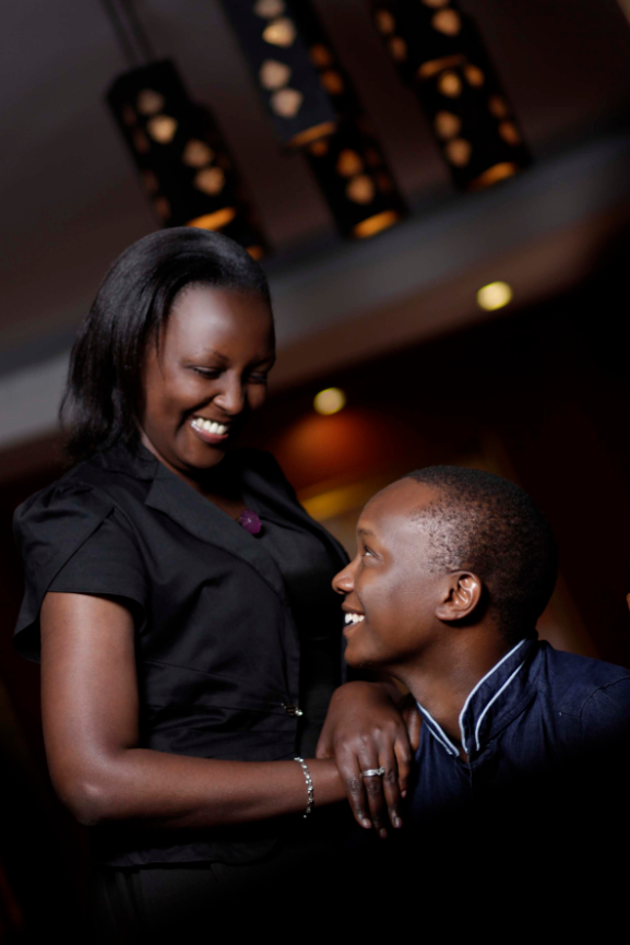 Capture.Best Nairobi Weddings –Top Kenyan Wedding Photographers – Top Kenyan Weddings –Top Nairobi Wedding Photographers –Best  Kenyan Wedding Photographers –Best Nairobi Wedding Photography-