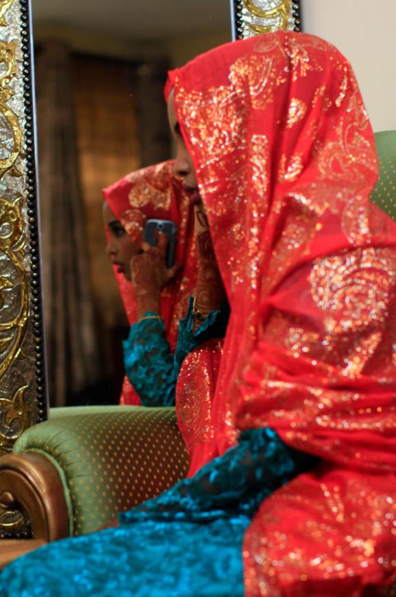top kenyan wedding photographers