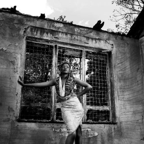 Top Kenyan Wedding Photographers by Antony Trivet