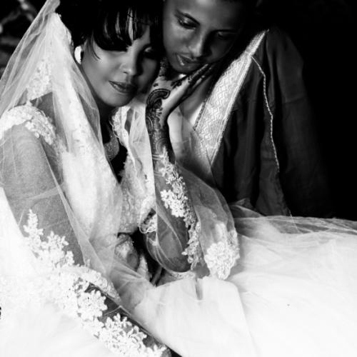 best kenyan wedding photographers