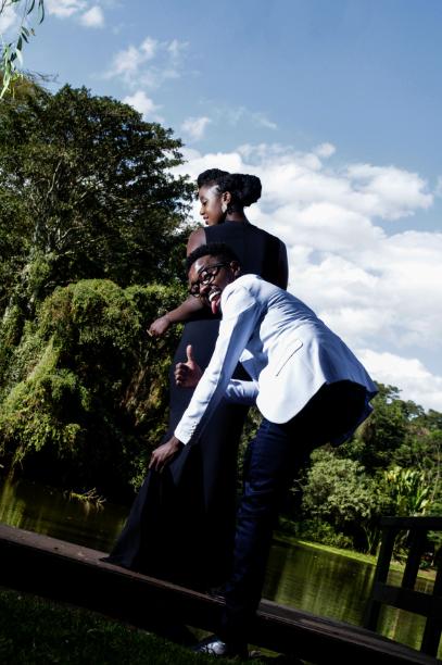 Nairobi Kenyan Fashion Bloggers   Kenyan Stylista and Denimandcateye  Best Nairobi Weddings –Top Kenyan Wedding Photographers – Top Kenyan Weddings –Top Nairobi Wedding Photographers –Best  Kenyan Wedding Photographers –Best Nairobi Wedding Photography-