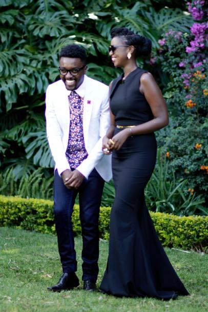 Nairobi Kenyan Fashion Bloggers | Kenyan Stylista and Denimandcateye Best Nairobi Weddings –Top Kenyan Wedding Photographers – Top Kenyan Weddings –Top Nairobi Wedding Photographers –Best  Kenyan Wedding Photographers –Best Nairobi Wedding Photography-
