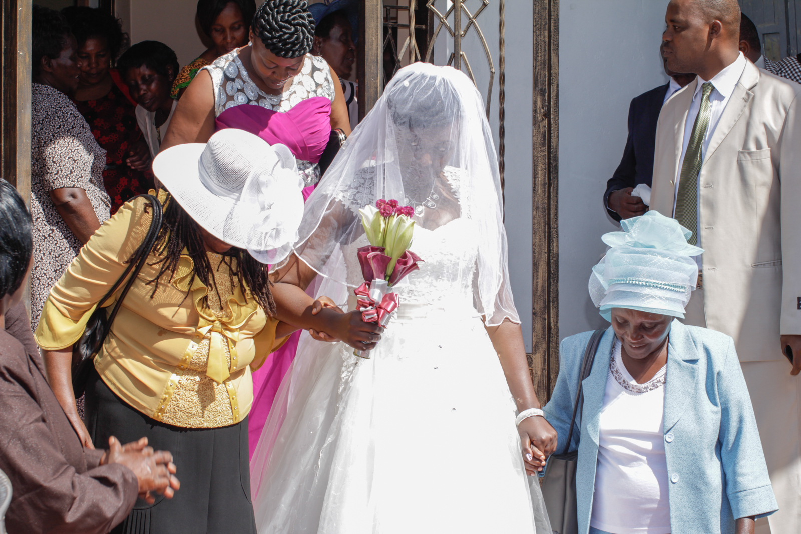 Kenyan wedding photographer: Antony Trivet Photography   Best Nairobi Weddings –Top Kenyan Wedding Photographers – Top Kenyan Weddings –Top Nairobi Wedding Photographers –Best  Kenyan Wedding Photographers –Best Nairobi Wedding Photography-