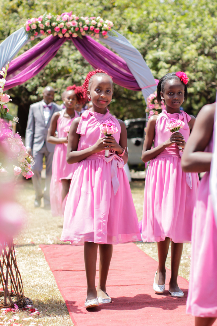 Best Nairobi Weddings –Top Kenyan Wedding Photographers – Top Kenyan Weddings –Top Nairobi Wedding Photographers –Best  Kenyan Wedding Photographers –Best Nairobi Wedding Photography-