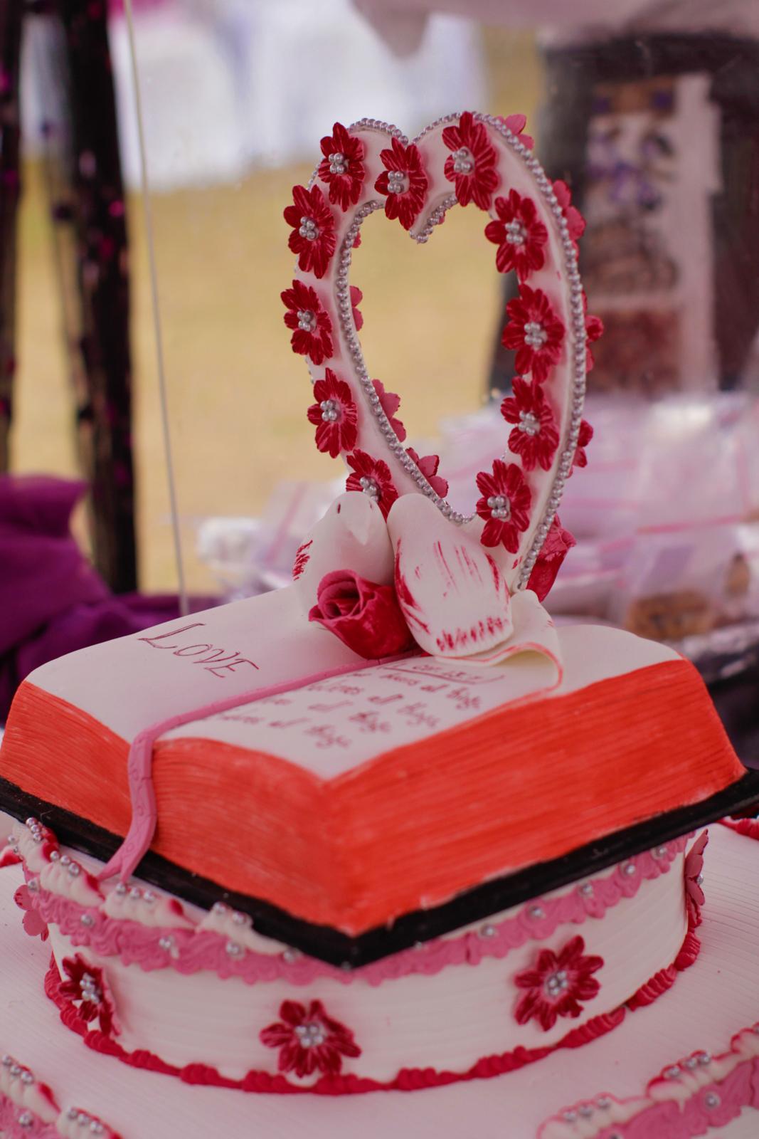 34Kenyan wedding photographer Best Nairobi Weddings –Top Kenyan Wedding Photographers – Top Kenyan Weddings –Top Nairobi Wedding Photographers –Best Kenyan Wedding Photographers –Best Nairobi Wedding Photography-