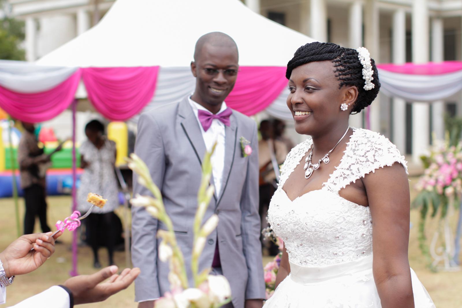Kenyan wedding photographer Best Nairobi Weddings –Top Kenyan Wedding Photographers – Top Kenyan Weddings –Top Nairobi Wedding Photographers –Best Kenyan Wedding Photographers –Best Nairobi Wedding Photography-