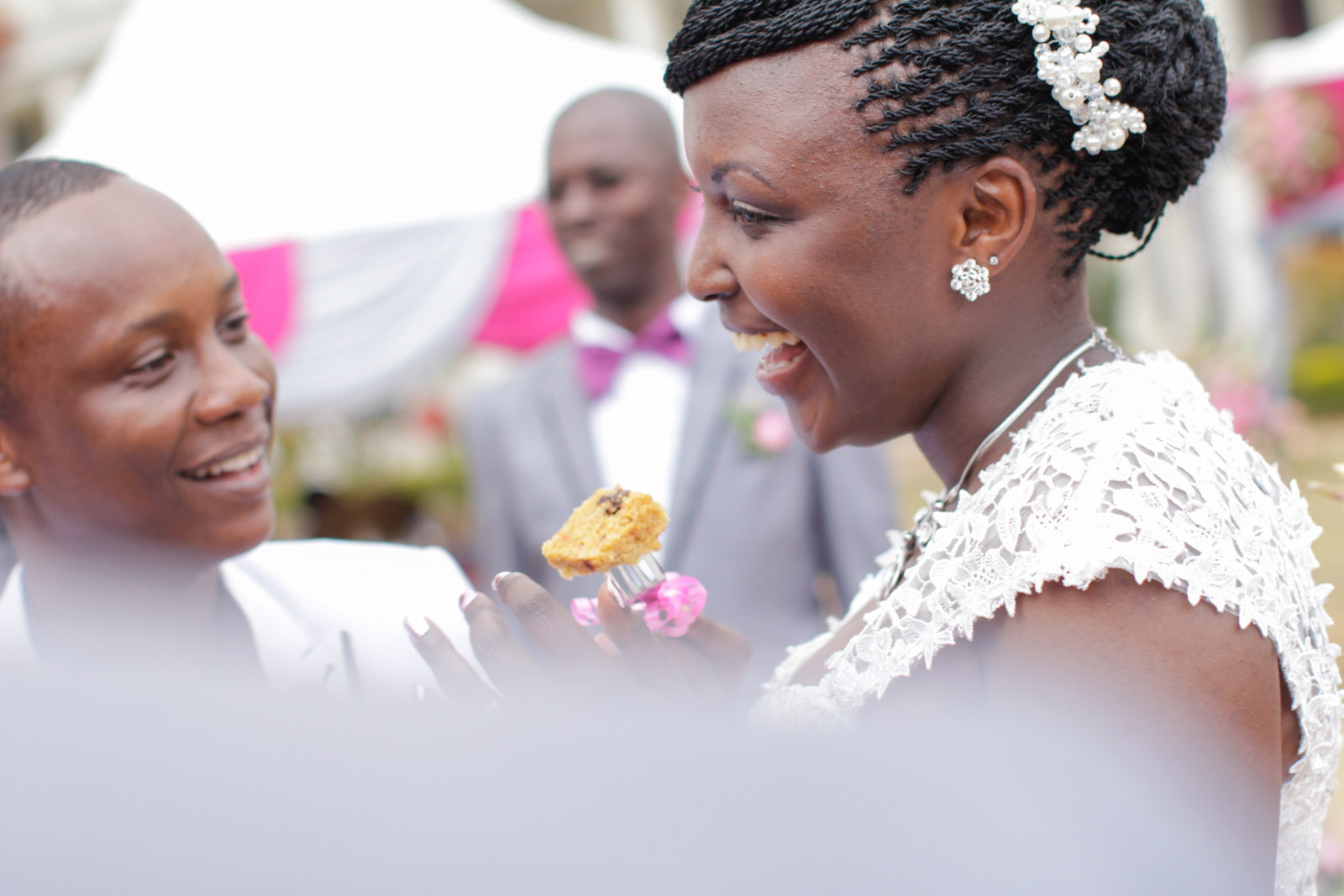 stella & alex :: top nairobi kenyan destinantion wedding photographers