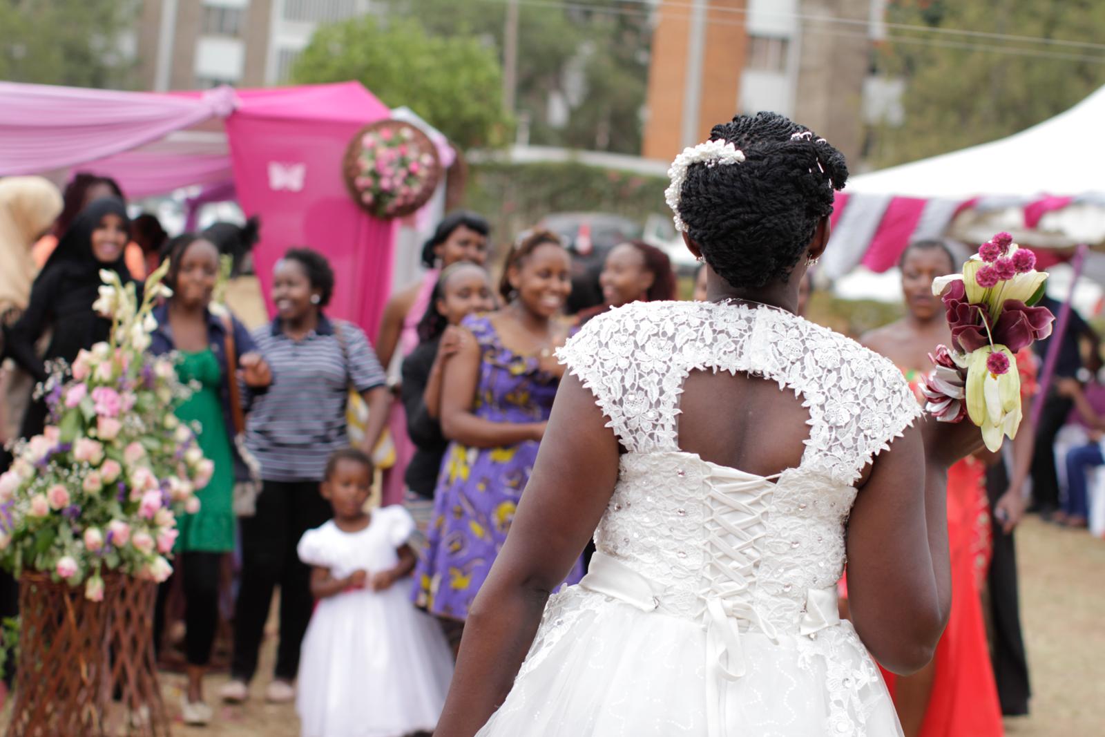 Best Nairobi Weddings –Top Kenyan Wedding Photographers – Top Kenyan Weddings –Top Nairobi Wedding Photographers –Best Kenyan Wedding Photographers –Best Nairobi Wedding Photography-