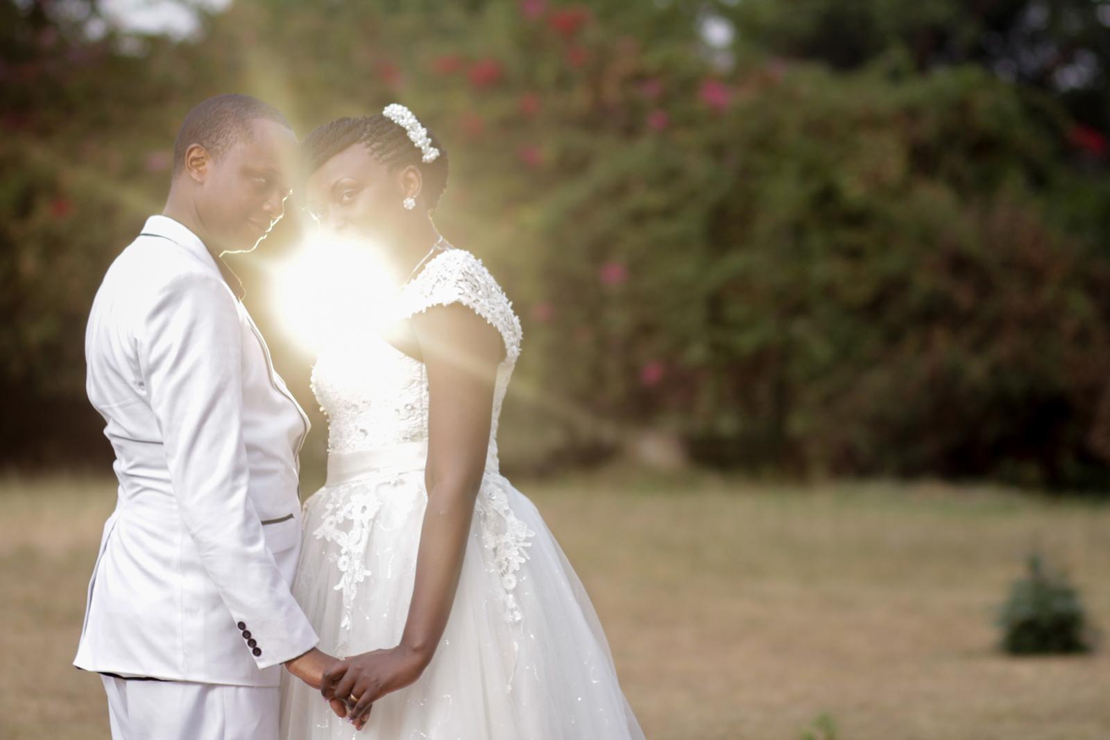 Stella & Alex Utalii College :: Safari Park Hotel Kenya