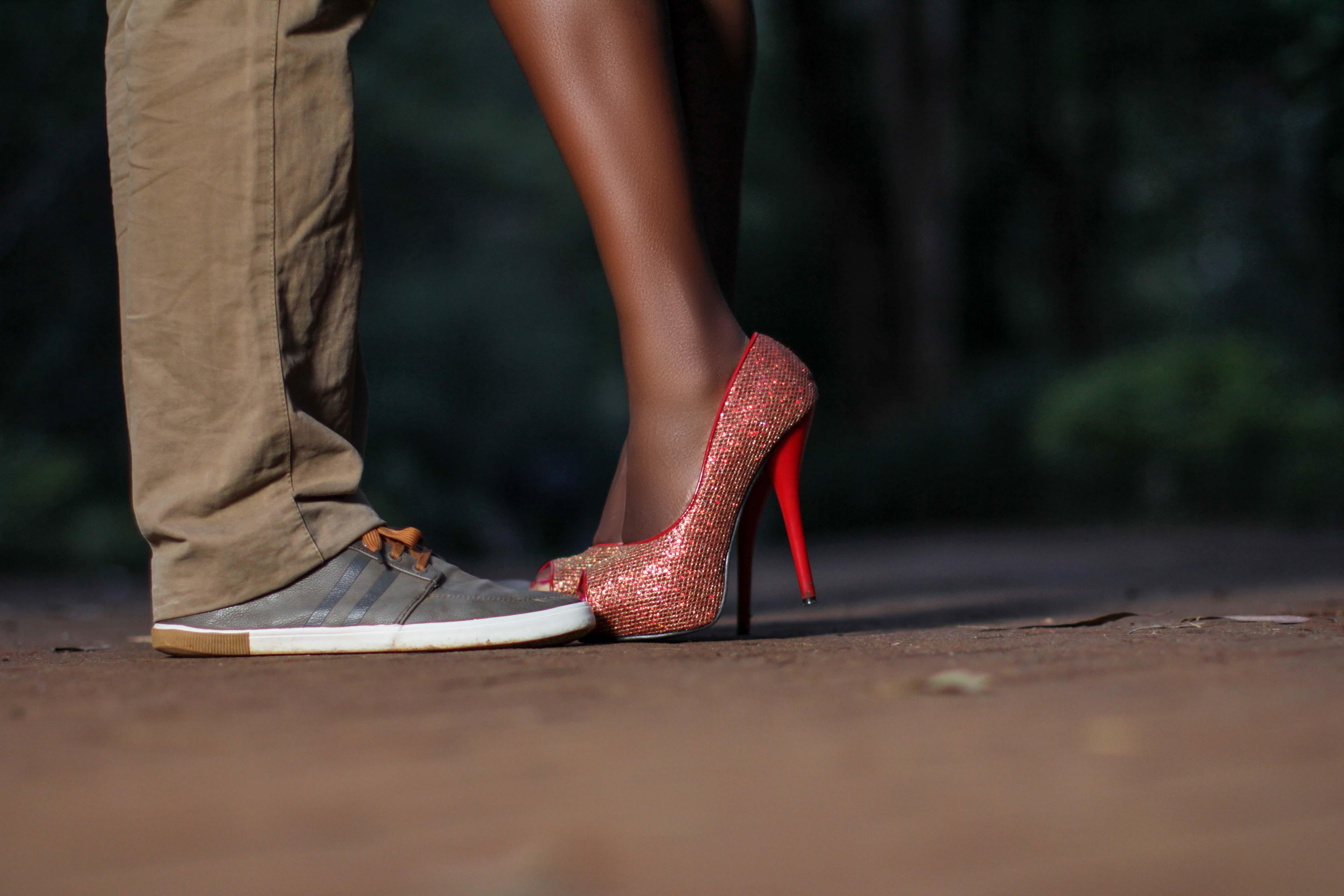 Rose & Rick   Antony Trivet Photography Ngurario,Ruracio,Traditional Wedding-Kenyan Traditional Wedding Photographer -Kenyan Fashion Photographers,Best Nairobi Kenyan Fashion Photographers,Top Kenyan Best Wedding Photographers,Nairobi-wedding-Photographers-Nairobi-Weddings-Nairobi-Wedding-Photography-Kenya-Wedding-Photographers-Top-Kenya-Wedding-Photography-Nairobi-Kenya-Best-Wedding-Photographers-Top Kenyan Best Photography-Top Fashion Photographer Nairobi Kenya-Best Kenyan Fashion Photographers-Nairobi Wedding Photographers-Nairobi National Park Wedding – Rustic Wedding – Kenyan Weddings – Nairobi Wedding Photographers – Kenyan Wedding Photographers -Kenya best wedding photographers-Top Kenyan Wedding Photography-Karen Weddings-Brookhaven Garden Wedding Karen-Kenyan Best Portraiture Photographers-Nairobi Portraiture Photographers
