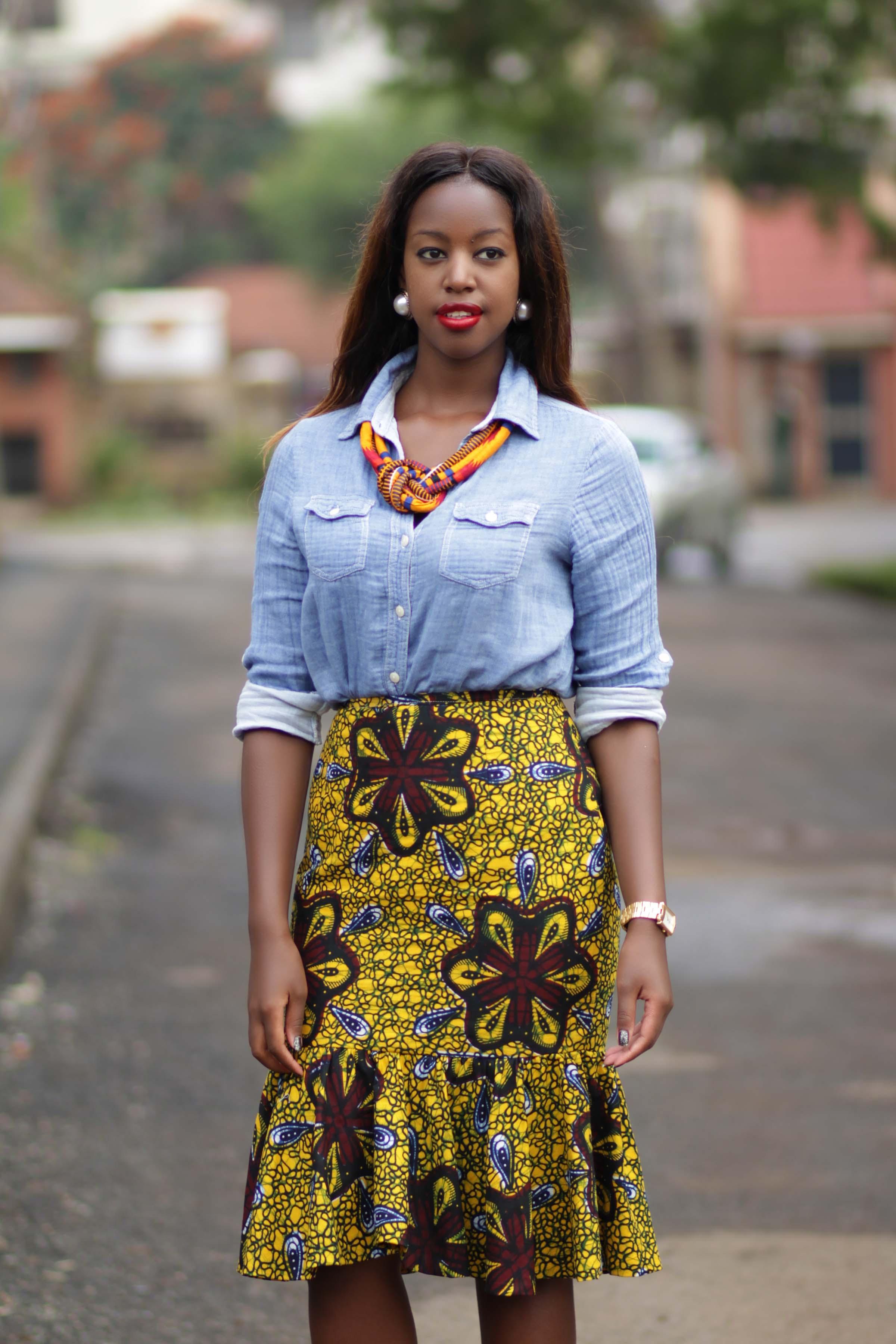 Kenyan Fashion Photographer | Denim and Cateye Ngurario,Ruracio,Traditional Wedding-Kenyan Traditional Wedding Photographer -Kenyan Fashion Photographers,Best Nairobi Kenyan Fashion Photographers,Top Kenyan Best Wedding Photographers,Nairobi-wedding-Photographers-Nairobi-Weddings-Nairobi-Wedding-Photography-Kenya-Wedding-Photographers-Top-Kenya-Wedding-Photography-Nairobi-Kenya-Best-Wedding-Photographers-Top Kenyan Best Photography-Top Fashion Photographer Nairobi Kenya-Best Kenyan Fashion Photographers-Nairobi Wedding Photographers-Nairobi National Park Wedding – Rustic Wedding – Kenyan Weddings – Nairobi Wedding Photographers – Kenyan Wedding Photographers -Kenya best wedding photographers-Top Kenyan Wedding Photography-Karen Weddings-Brookhaven Garden Wedding Karen-Kenyan Best Portraiture Photographers-Nairobi Portraiture Photographers