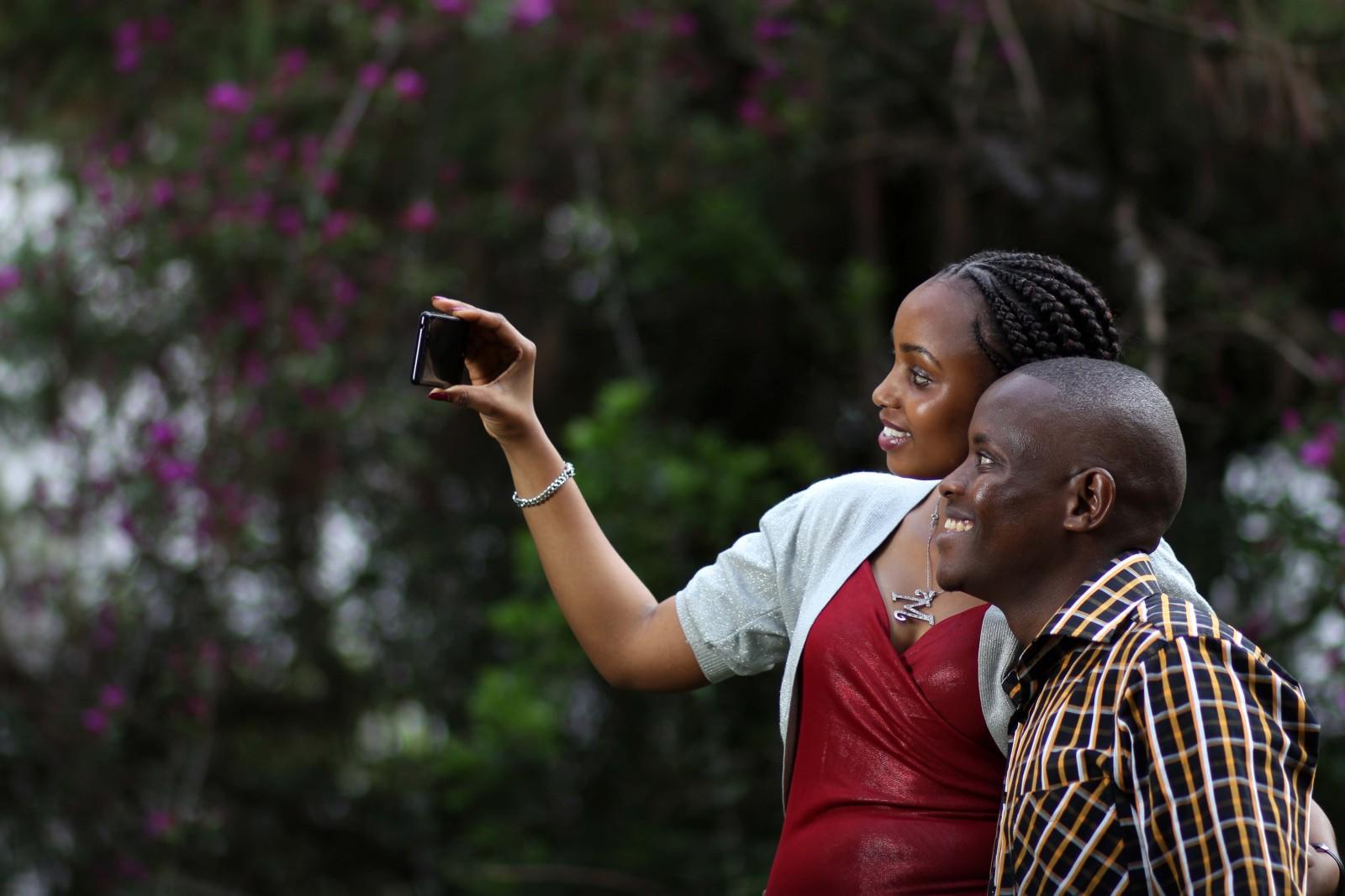 kenya photographer|Engagement Janet & Martin