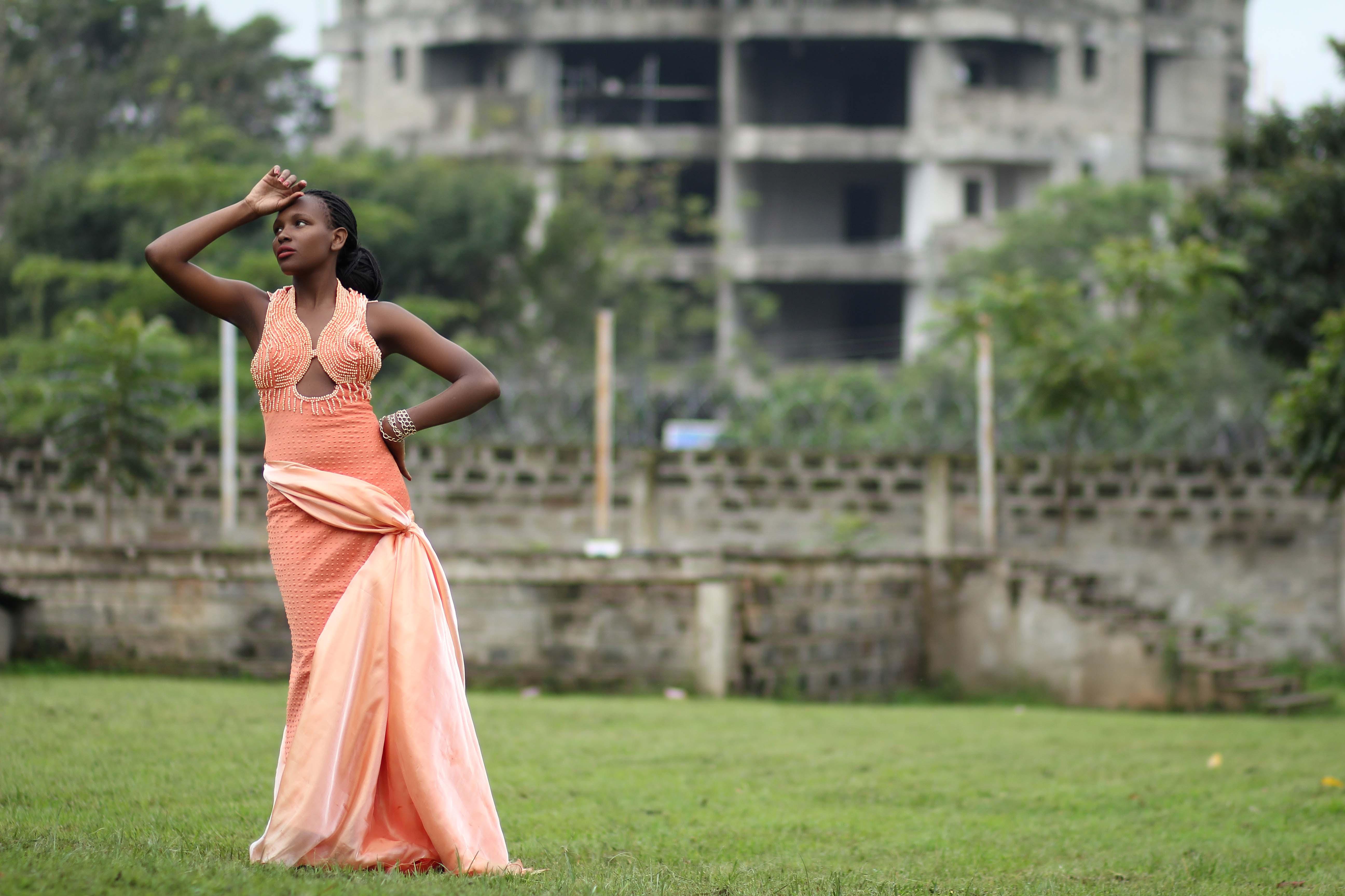 Kenya Fashion Awards | antony trivet photography
