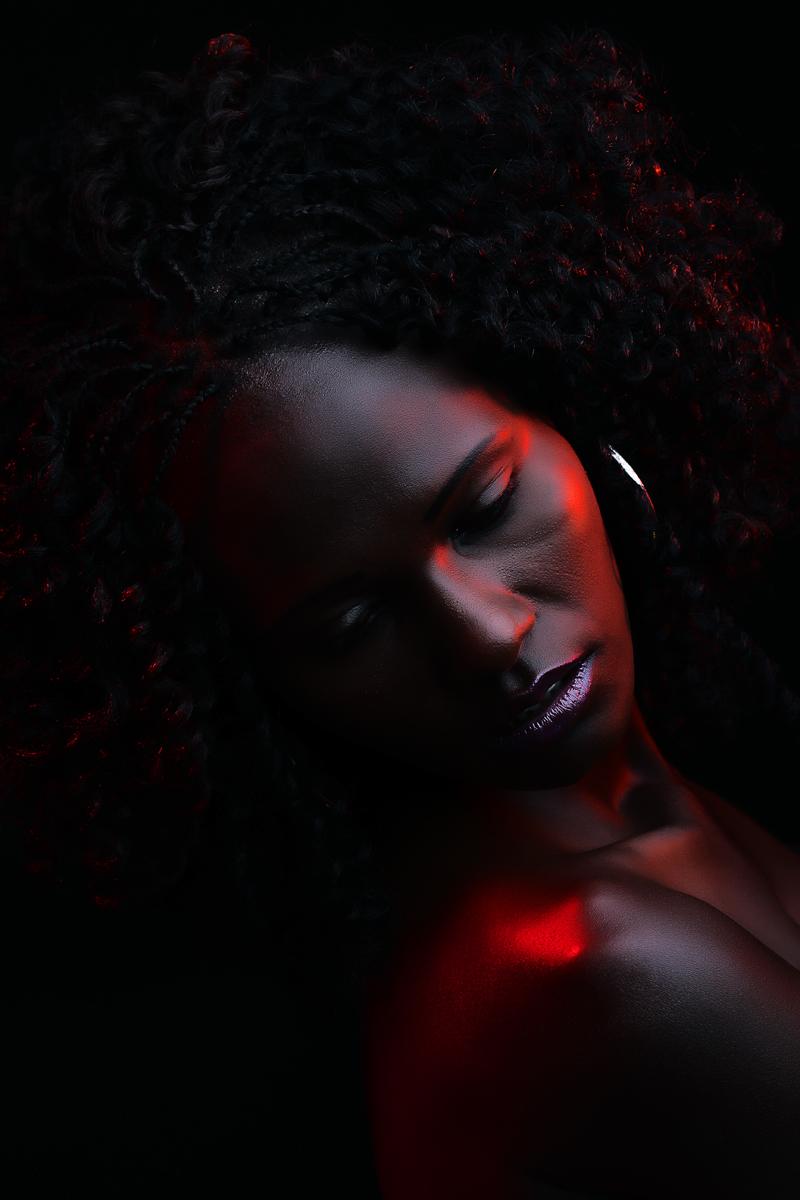 Fashion Photographer Nairobi,Kenya | Clotilde Tukei