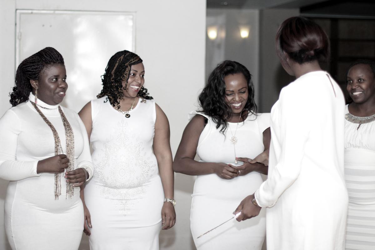 IMG_1236Nairobi Weddings – Kenyan Wedding Photographers – Kenyan Weddings – Nairobi Wedding Photographers – Kenyan Wedding Photographers –Nairobi Wedding Photography-Engagement at the park