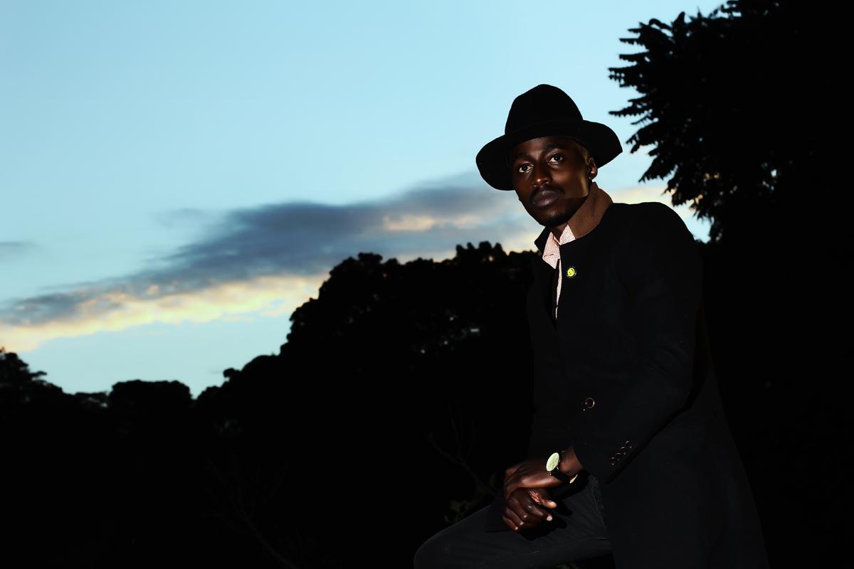 Top Kenya Fashion Photographers-Best Nairobi Fashion Photographers-Nairobi Fashion Photographers-Best Kenyan Portraiture Photographers-Nairobi Portraiture Photographers-Antony Trivet