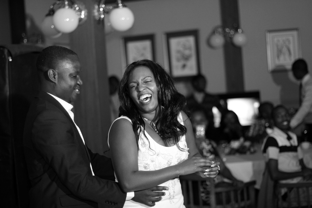 Loise and Josiah Evening Party at The Lord Eroll by Antony Trivet Photography