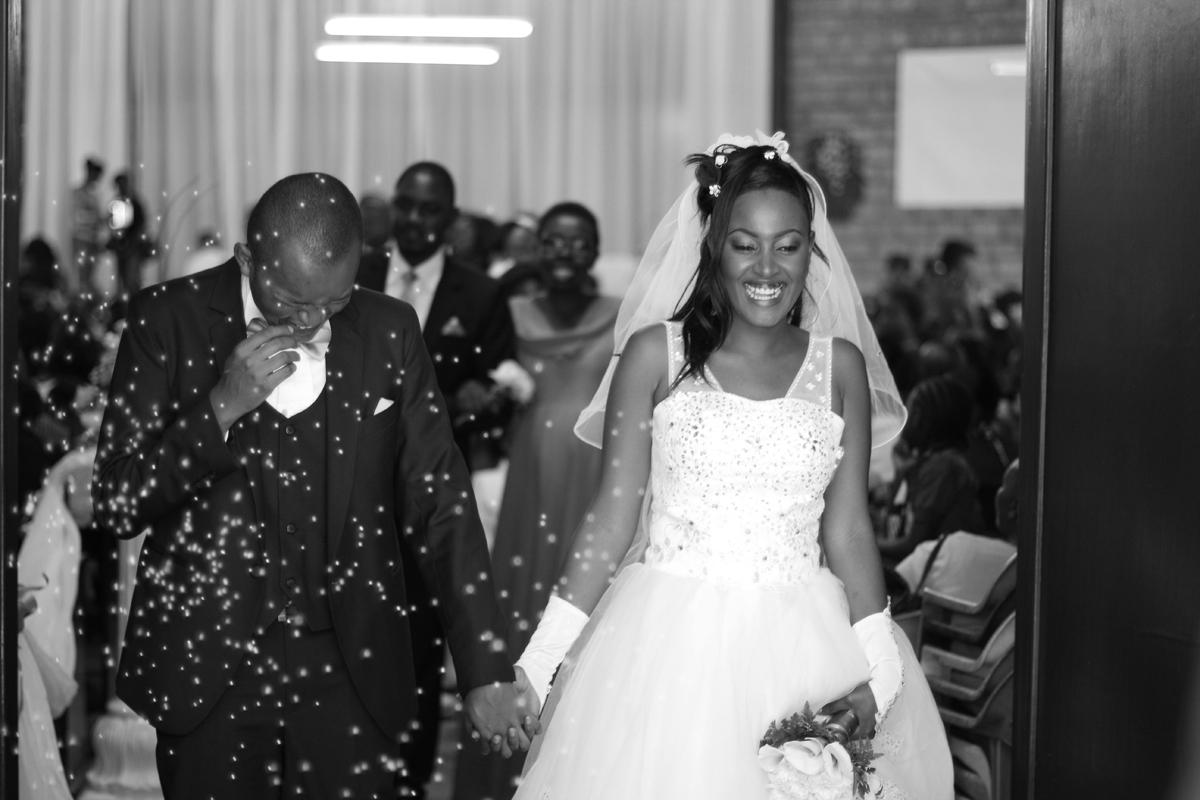 Nairobi Wedding Photographers | Jude + Martin   Dari-Best Nairobi Weddings –Top Kenyan Wedding Photographers – Top Kenyan Weddings –Top Nairobi Wedding Photographers –Best  Kenyan Wedding Photographers –Best Nairobi Wedding Photography
