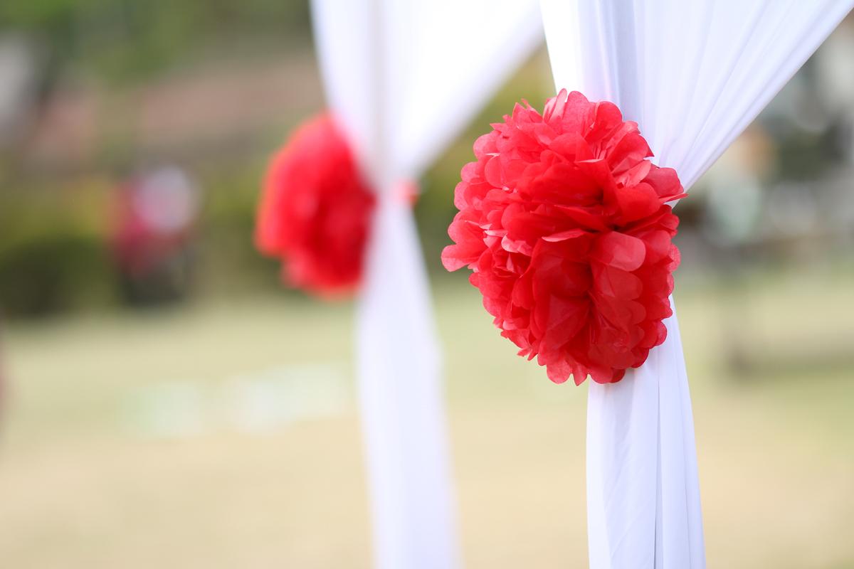 Antonytrivet_Weddingcakecollection (16)