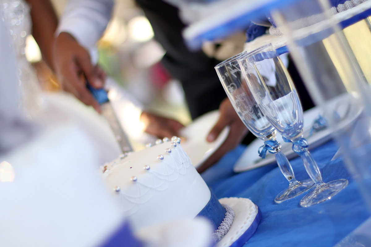 Antonytrivet_Weddingcakecollection (4)