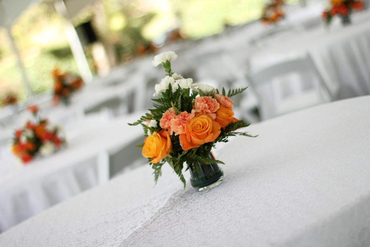 Antonytrivet_Weddingcakecollection (6)