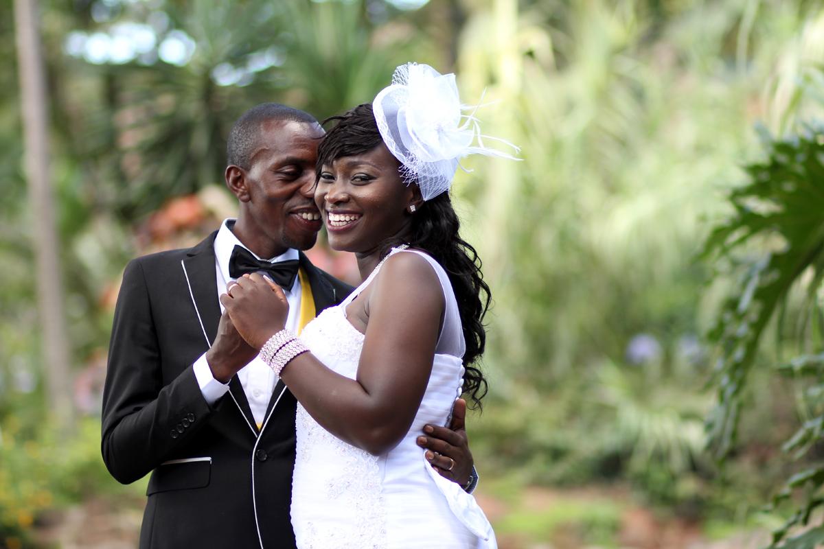 Dari-Best Nairobi Weddings –Top Kenyan Wedding Photographers – Top Kenyan Weddings –Top Nairobi Wedding Photographers –Best  Kenyan Wedding Photographers –Best Nairobi Wedding Photography