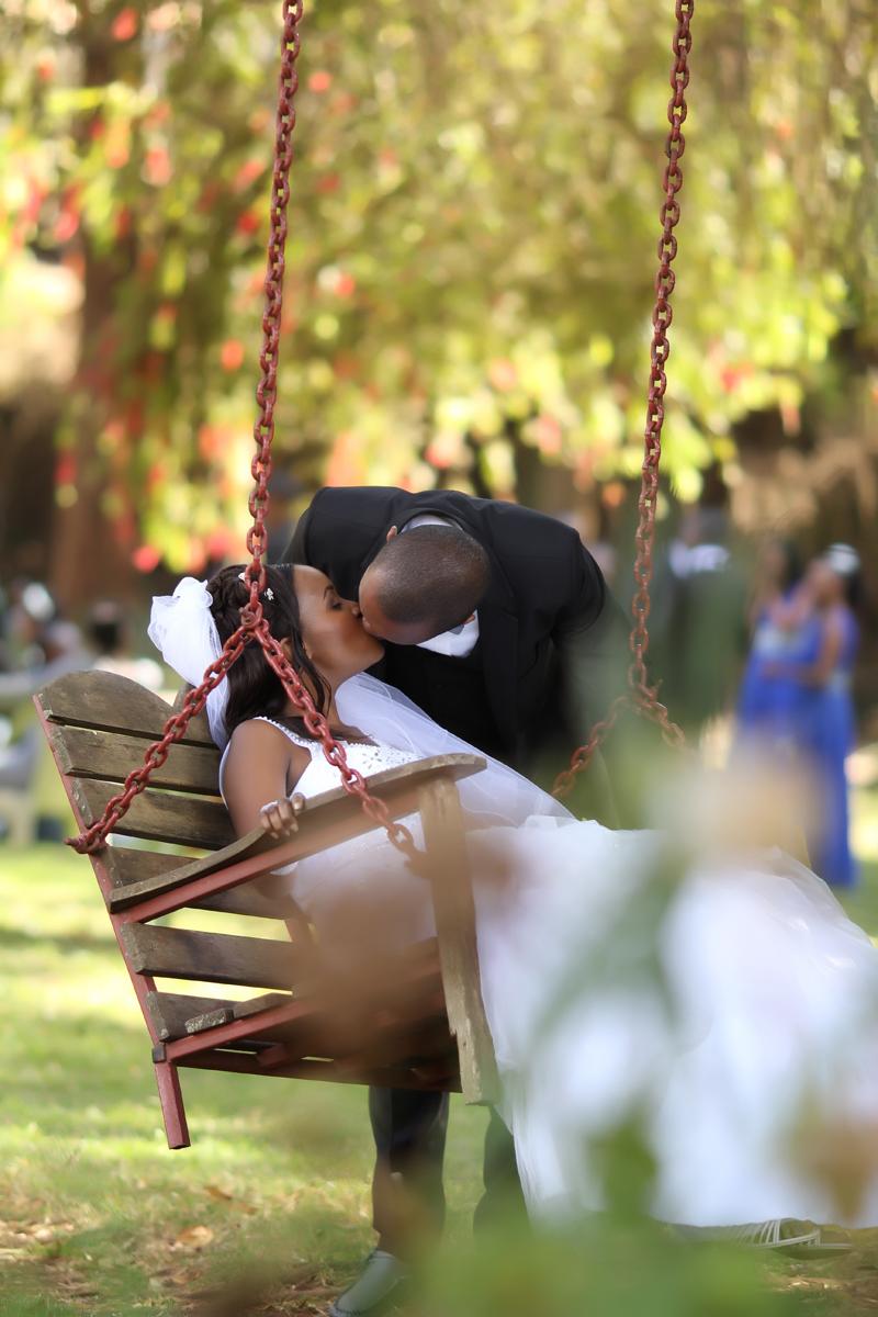 Nairobi Wedding Photographers | Wedding couple  Dari-Best Nairobi Weddings –Top Kenyan Wedding Photographers – Top Kenyan Weddings –Top Nairobi Wedding Photographers –Best  Kenyan Wedding Photographers –Best Nairobi Wedding Photography