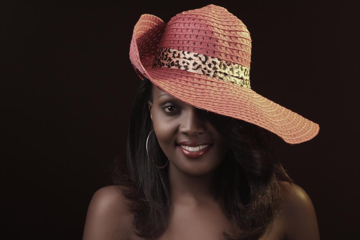 Kenya Fashion Photographers | Nairobi Fashion Photographers