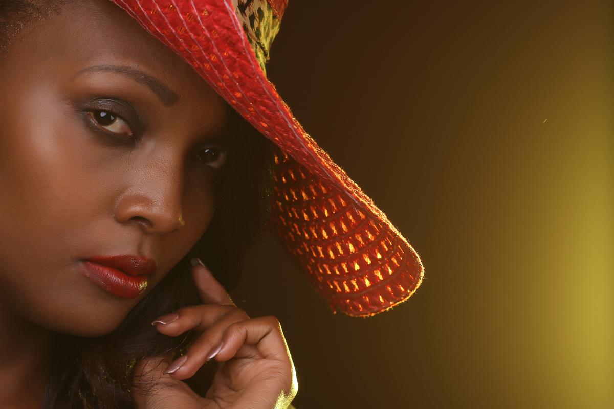 antonytrivet-lavender Top Kenya Fashion Photographers-Best Nairobi Fashion Photographers-Nairobi Fashion Photographers-Best Kenyan Portraiture Photographers-Nairobi Portraiture Photographers-Antony Trivet