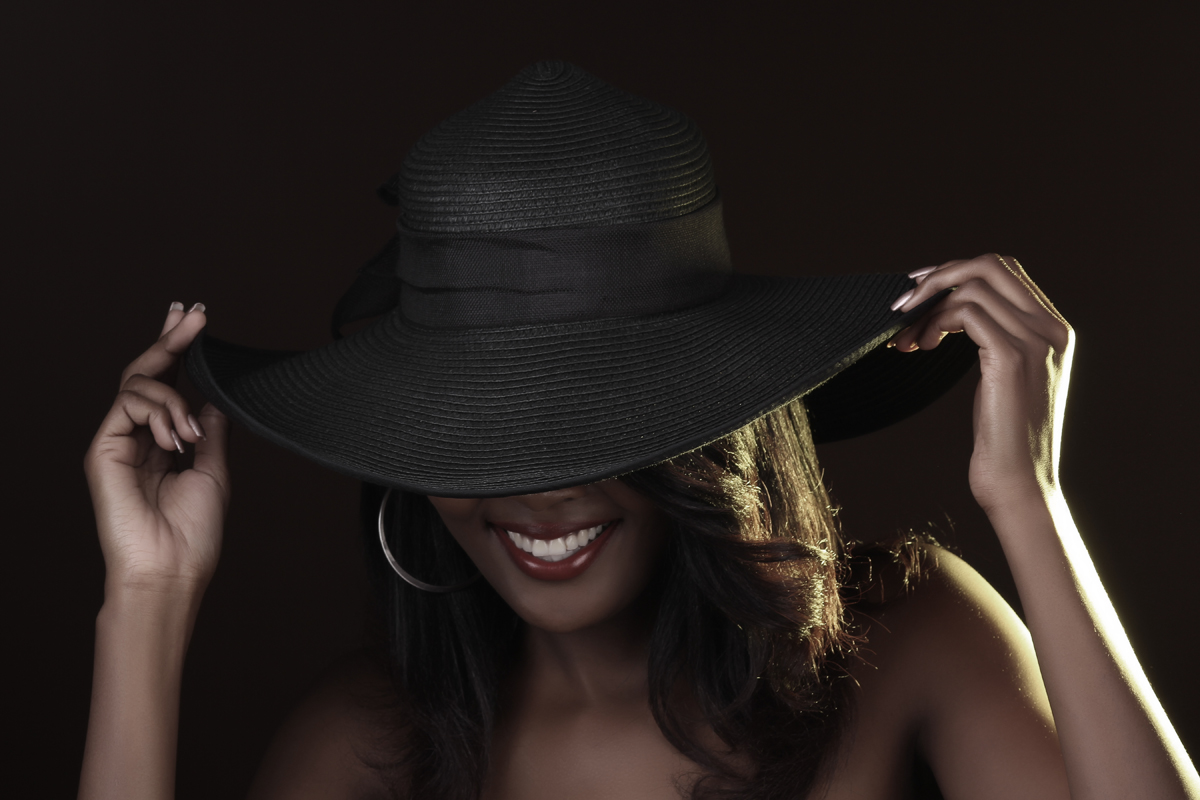 Antonytrivet Top Kenya Fashion Photographers-Best Nairobi Fashion Photographers-Nairobi Fashion Photographers-Best Kenyan Portraiture Photographers-Nairobi Portraiture Photographers-Antony Trivet