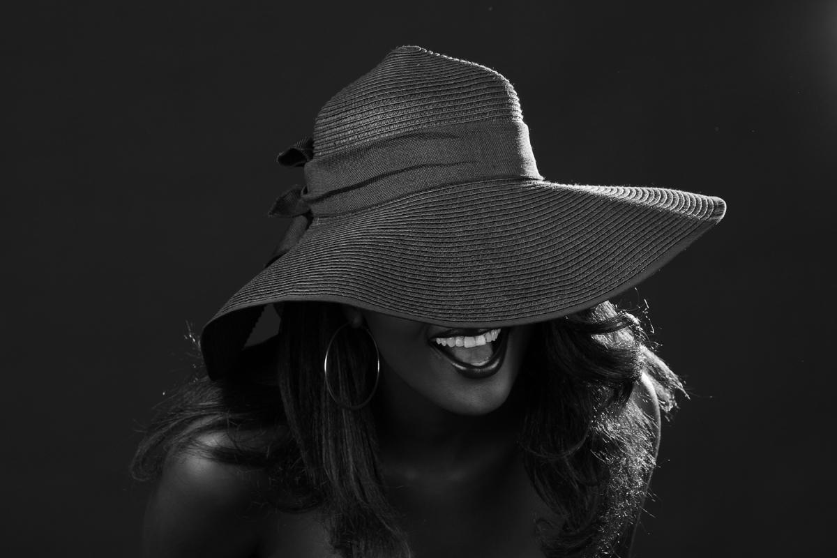Kenya Fashion Photographer | Nairobi Fashion Photographers