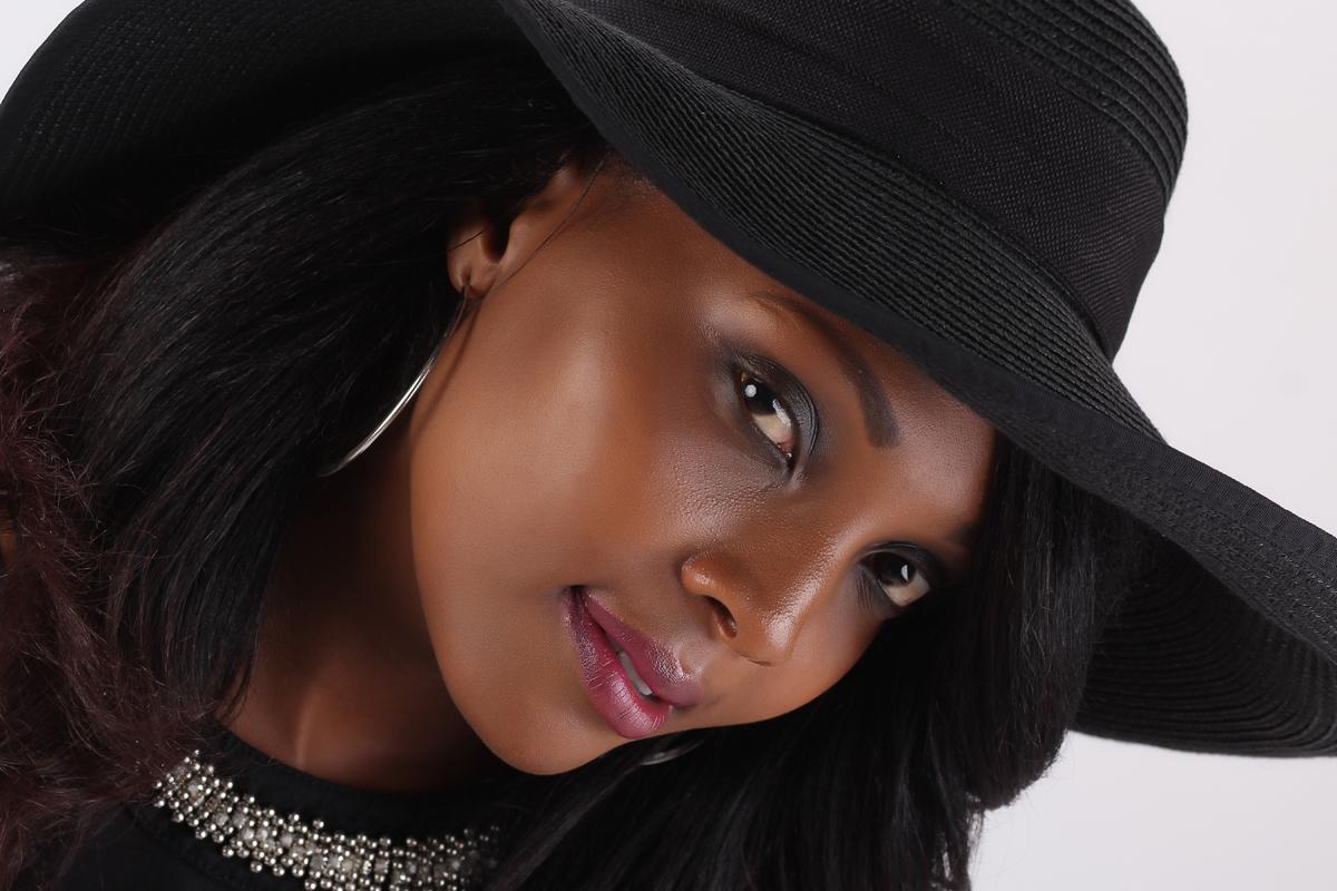 antonytrivet-lavenderTop Kenya Fashion Photographers-Best Nairobi Fashion Photographers-Nairobi Fashion Photographers-Best Kenyan Portraiture Photographers-Nairobi Portraiture Photographers-Antony Trivet
