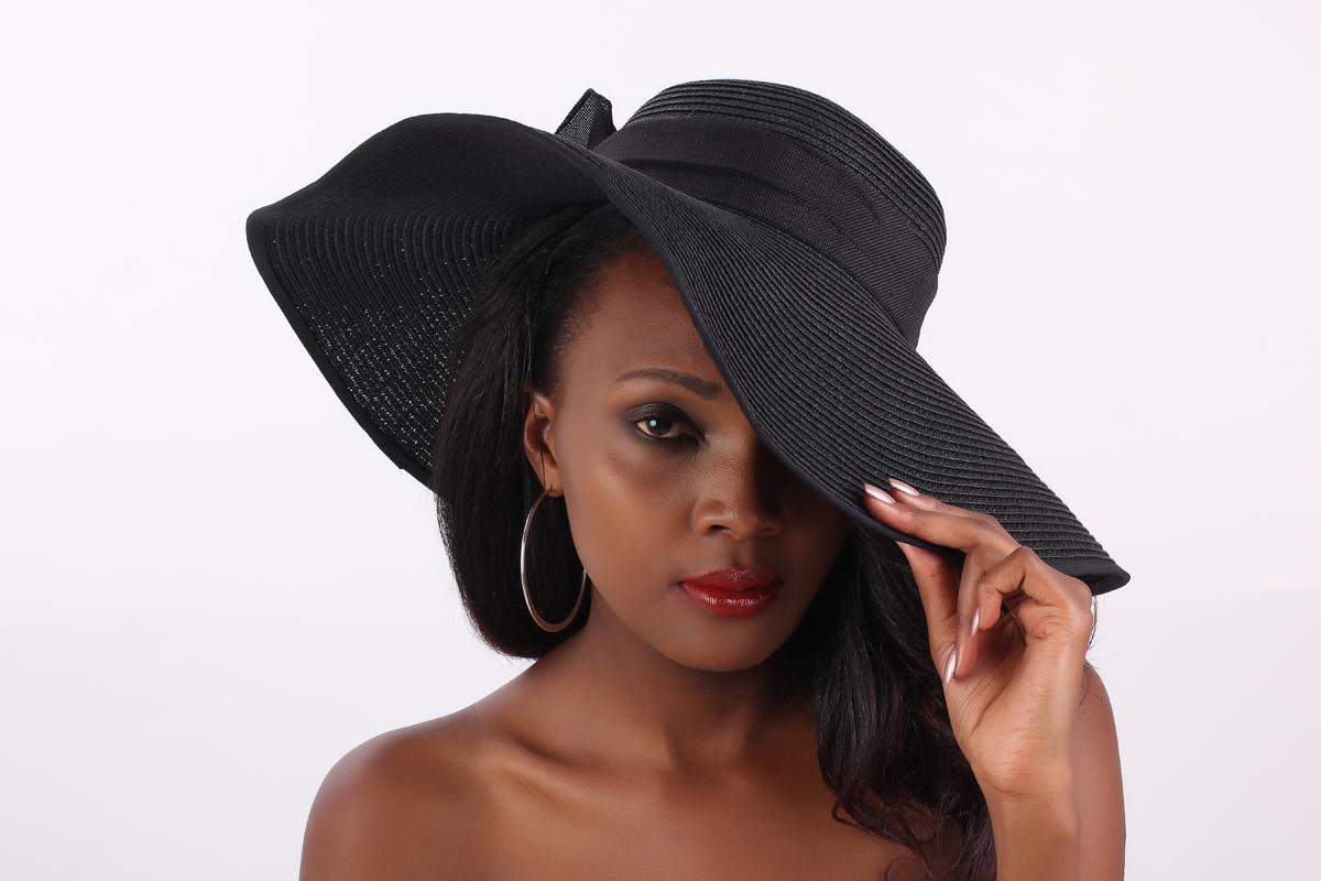 Kenya Fashion Portrait Photographers :: Happy Birthday Lifestyle Nairobi
