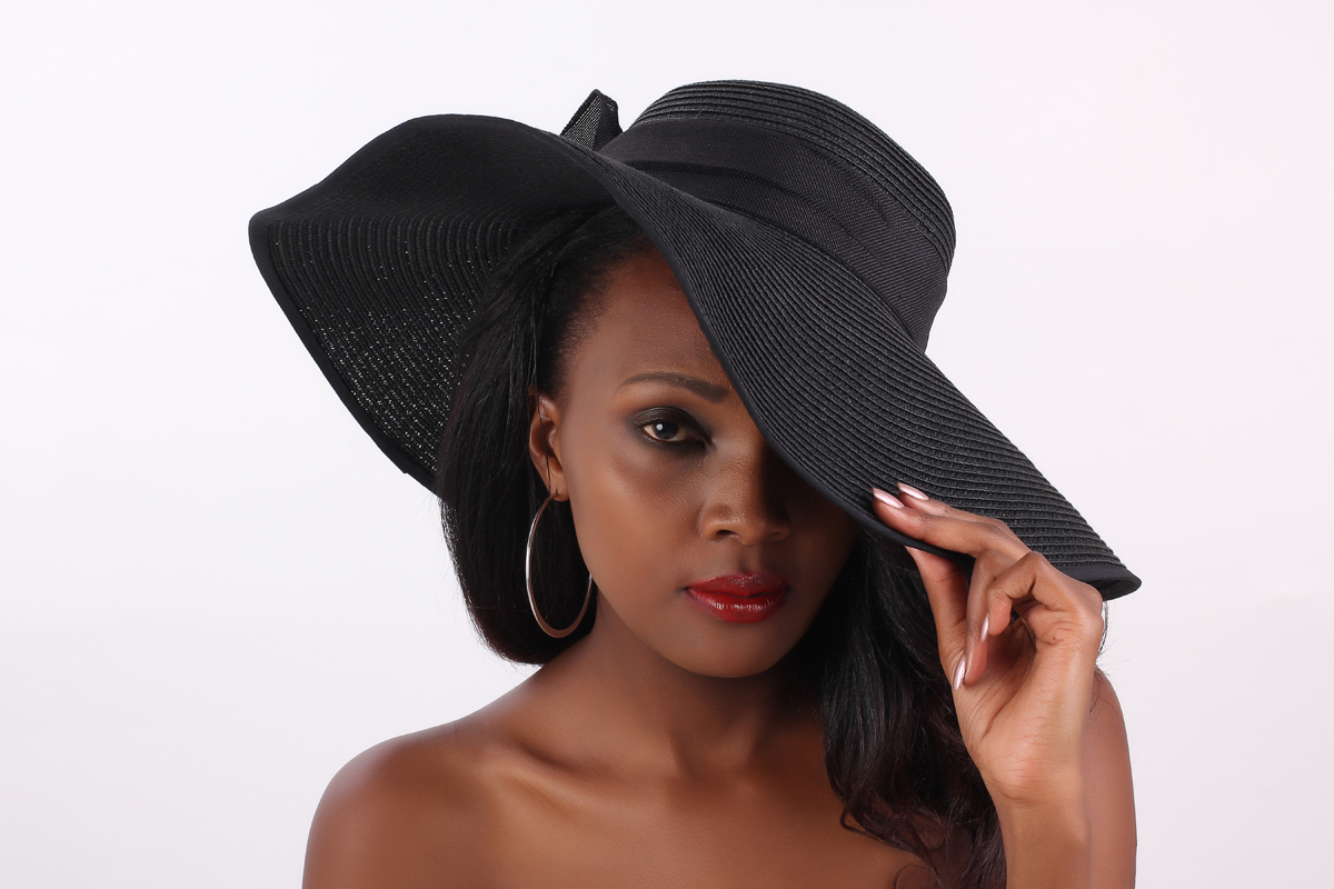 antonytrivet-lavender (Top Kenya Fashion Photographers-Best Nairobi Fashion Photographers-Nairobi Fashion Photographers-Best Kenyan Portraiture Photographers-Nairobi Portraiture Photographers-Antony Trivet