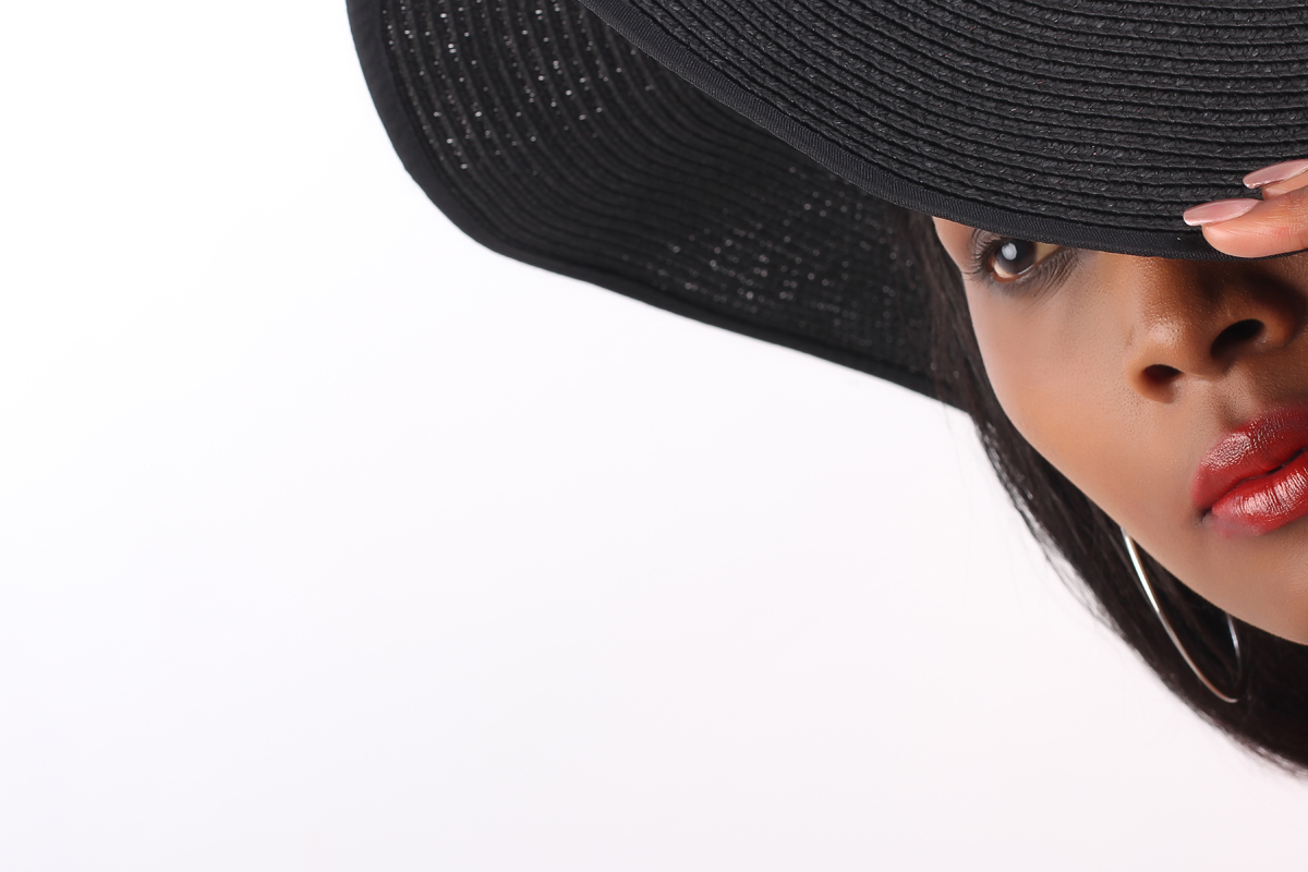 Kenya Fashion Photographer | Fashion Photographers Top Kenya Fashion Photographers-Best Nairobi Fashion Photographers-Nairobi Fashion Photographers-Best Kenyan Portraiture Photographers-Nairobi Portraiture Photographers-Antony Trivet