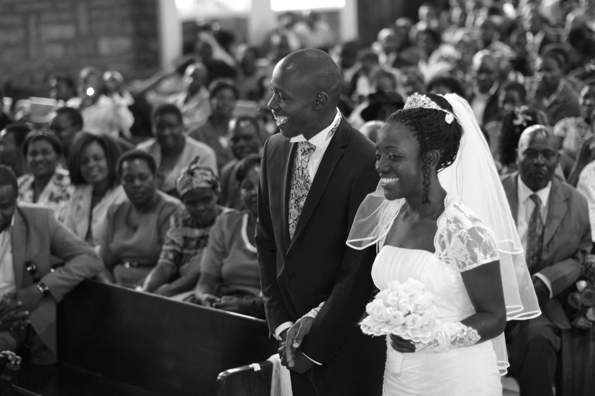 antonytrivet_Dari-Best Nairobi Weddings –Top Kenyan Wedding Photographers – Top Kenyan Weddings –Top Nairobi Wedding Photographers –Best  Kenyan Wedding Photographers –Best Nairobi Wedding Photography