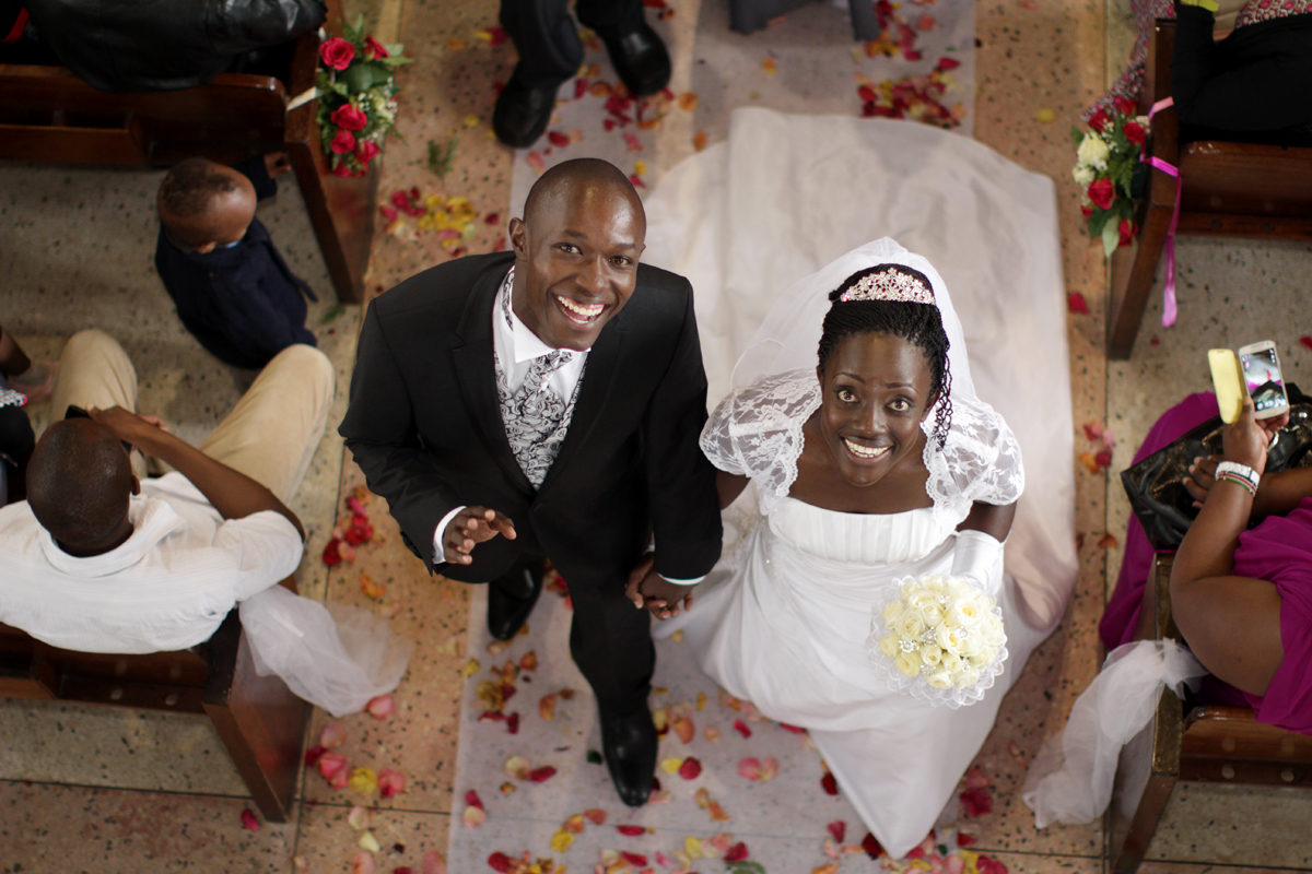 Nairobi,Kenya CCK Wedding | Ruth + Lenny    Dari-Best Nairobi Weddings –Top Kenyan Wedding Photographers – Top Kenyan Weddings –Top Nairobi Wedding Photographers –Best  Kenyan Wedding Photographers –Best Nairobi Wedding Photography