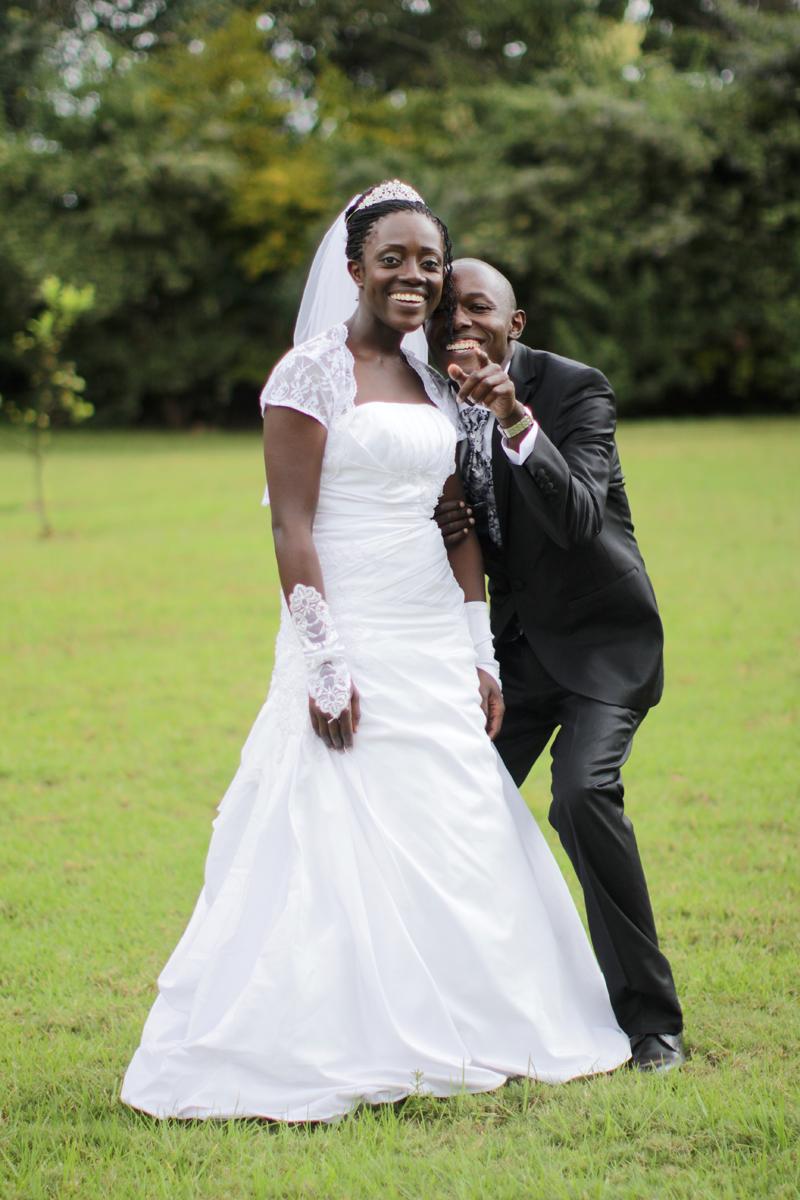 Nairobi Wedding Photographers | Ruth + Lenny    Dari-Best Nairobi Weddings –Top Kenyan Wedding Photographers – Top Kenyan Weddings –Top Nairobi Wedding Photographers –Best  Kenyan Wedding Photographers –Best Nairobi Wedding Photography