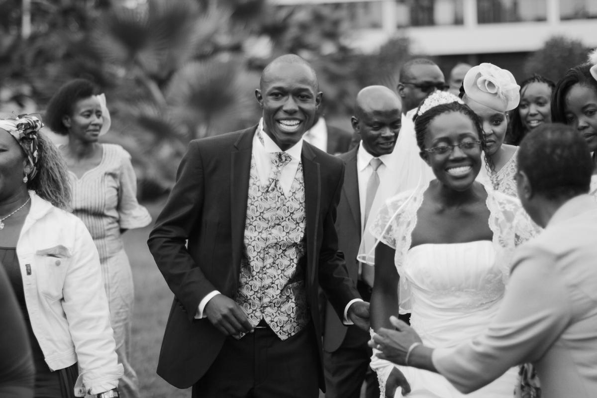 antonytrivetDari-Best Nairobi Weddings –Top Kenyan Wedding Photographers – Top Kenyan Weddings –Top Nairobi Wedding Photographers –Best  Kenyan Wedding Photographers –Best Nairobi Wedding Photography