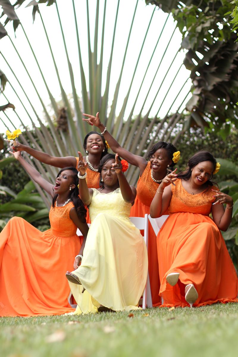 antonytrivet_Dari-Best Nairobi Weddings –Top Kenyan Wedding Photographers – Top Kenyan Weddings –Top Nairobi Wedding Photographers –Best  Kenyan Wedding Photographers –Best Nairobi Wedding Photography