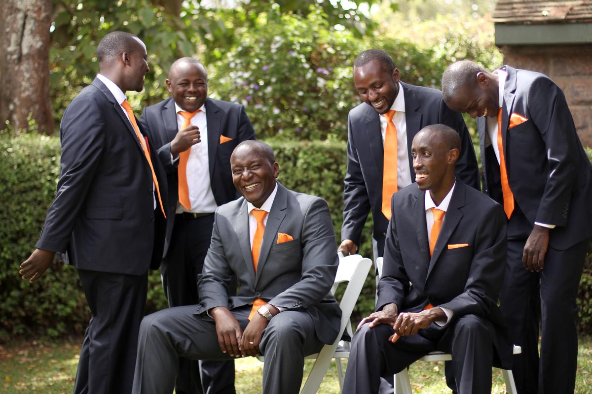 Nairobi Wedding Photographers | Valary + Andrew  Dari-Best Nairobi Weddings –Top Kenyan Wedding Photographers – Top Kenyan Weddings –Top Nairobi Wedding Photographers –Best  Kenyan Wedding Photographers –Best Nairobi Wedding Photography