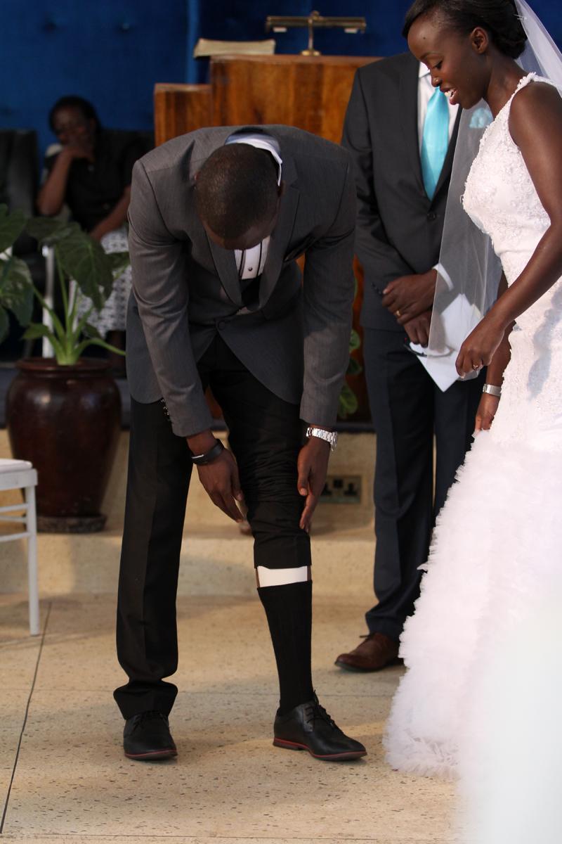 Nairobi WeddingPhotographers | Sophia + Antony Best Nairobi Weddings –Top Kenyan Wedding Photographers – Top Kenyan Weddings –Top Nairobi Wedding Photographers –Best Kenyan Wedding Photographers –Best Nairobi Wedding Photography-