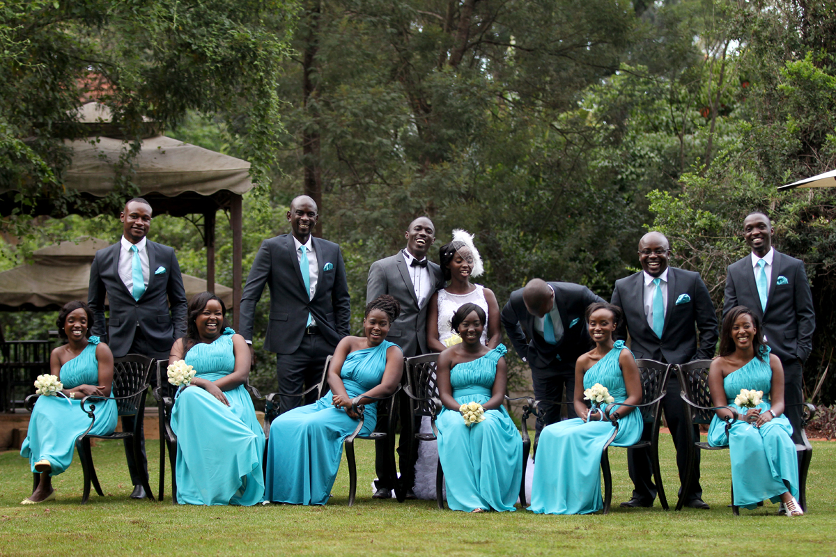 Nairobi Wedding Photographers | Sophia + Antony Best Nairobi Weddings –Top Kenyan Wedding Photographers – Top Kenyan Weddings –Top Nairobi Wedding Photographers –Best Kenyan Wedding Photographers –Best Nairobi Wedding Photography-