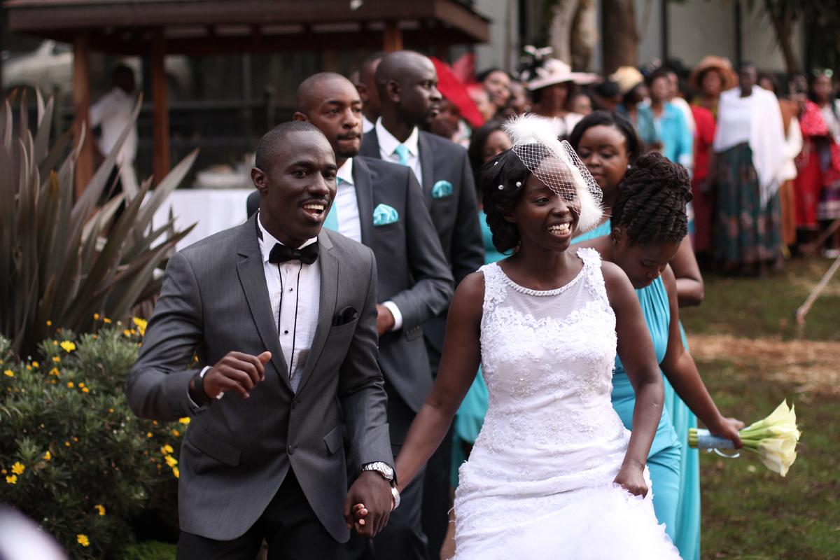 Nairobi,Kenya Dari Restaurant Wedding | Sophia + Antony Best Nairobi Weddings –Top Kenyan Wedding Photographers – Top Kenyan Weddings –Top Nairobi Wedding Photographers –Best Kenyan Wedding Photographers –Best Nairobi Wedding Photography-