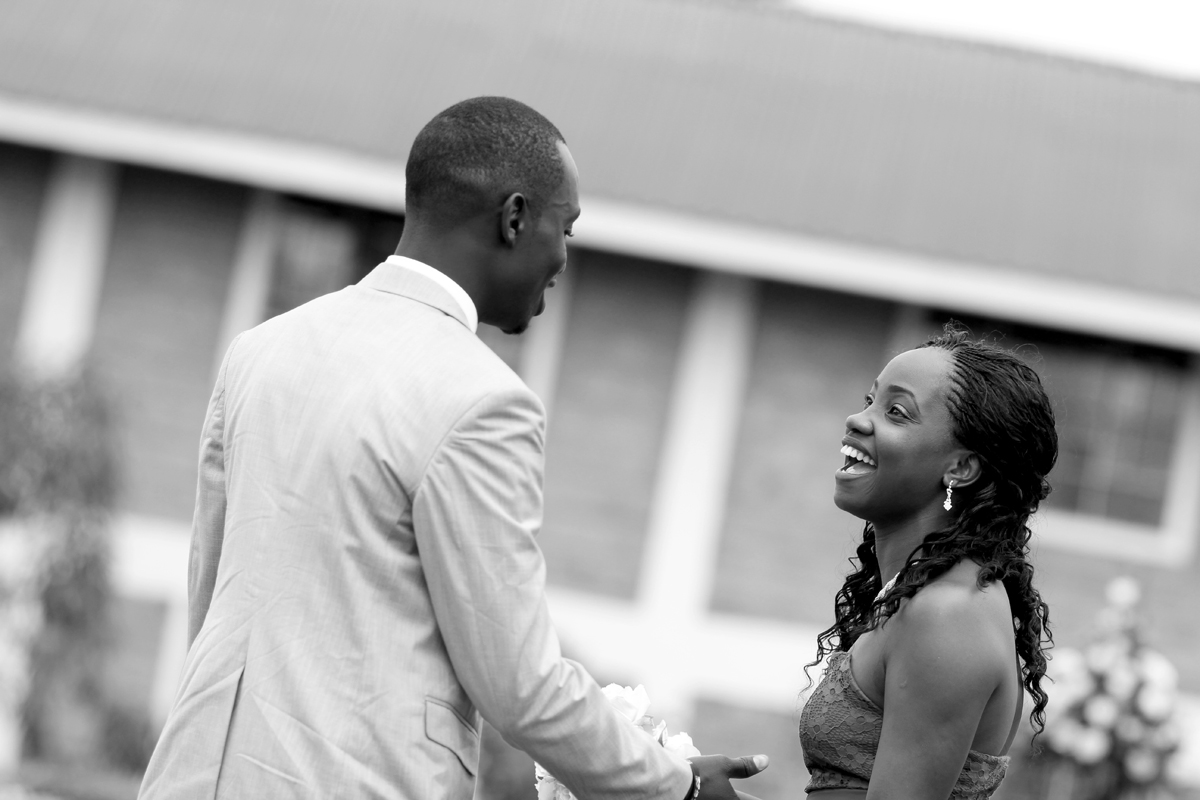 Dari-Best Nairobi Weddings –Top Kenyan Wedding Photographers – Top Kenyan Weddings –Top Nairobi Wedding Photographers –Best  Kenyan Wedding Photographers –Best Nairobi Wedding Photography