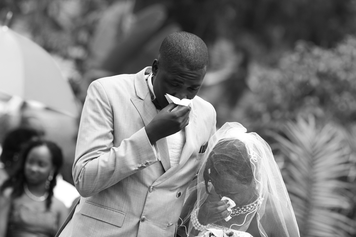 Nairobi Wedding Photos | Stella + Austine   Dari-Best Nairobi Weddings –Top Kenyan Wedding Photographers – Top Kenyan Weddings –Top Nairobi Wedding Photographers –Best  Kenyan Wedding Photographers –Best Nairobi Wedding Photography